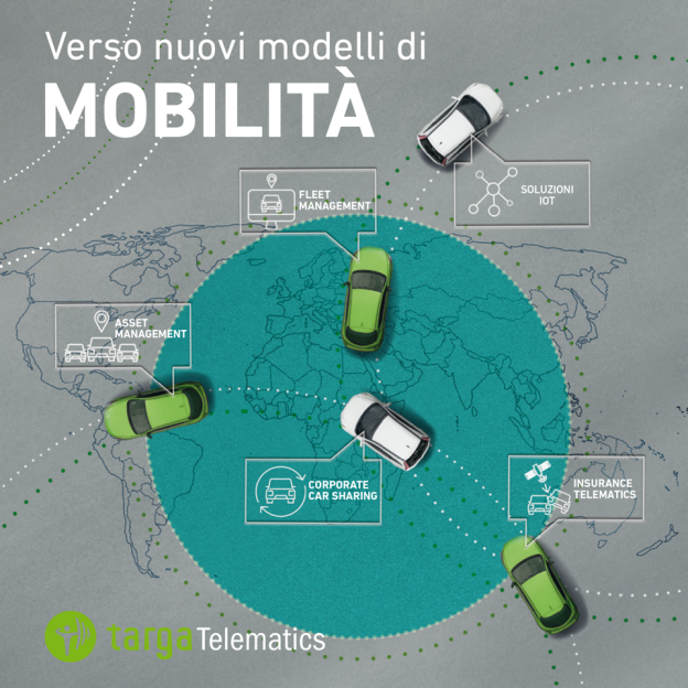 Cover_Targa Telematics_BROCHURE_