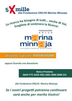 biglietto cortina + donazione 2011