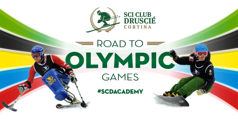 banner-road-to-olympic-games