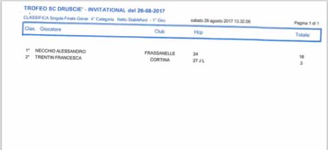 Schermata 2017-08-26 alle 17.27.04