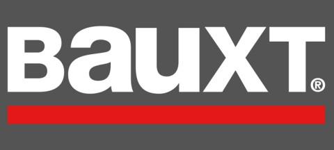 bauxt 770x346_New 2017