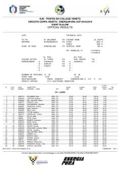 CC5133CD-631C-4EA9-9A98-7C2E380A7907