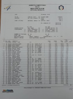 2bb1eba9-0f9d-4c11-80b3-8d92fdb18adc