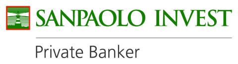 2016-2017 SANPAOLO INVEST_PRIVATE BANKER_CMYK