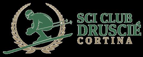 SCI CLUB DRUSCIE'